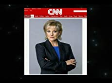 Nancy Grace Under Pressure: All in the Name of Sensationalism
