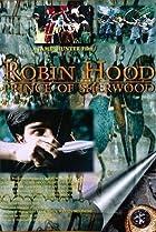 Image of Robin Hood: Prince of Sherwood