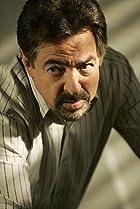Image of Criminal Minds: The Instincts