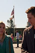 Image of Veronica Mars: Plan B