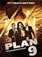 Plan 9(1970)