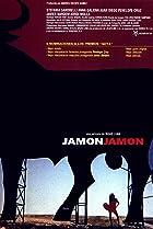 Image of Jamón, Jamón
