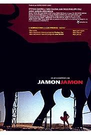 Watch Movie Jamón Jamón (1992)