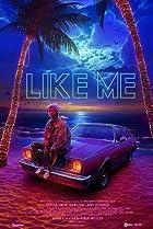 Image of Like Me
