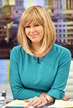 Kate Garraway's primary photo