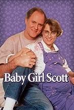 Primary image for Baby Girl Scott
