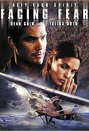 Flight of Fancy(2000) Poster - Movie Forum, Cast, Reviews