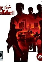 Image of The Godfather II