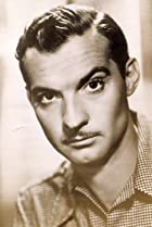 Image of Zachary Scott