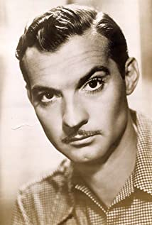 Zachary Scott Picture