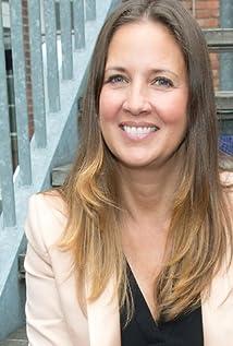 Dana Schweiger Picture