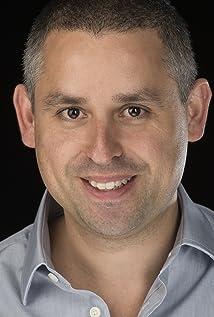 Kristian Moliere Picture