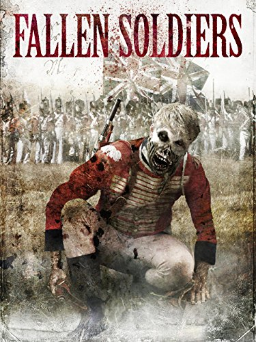 image Fallen Soldiers Watch Full Movie Free Online