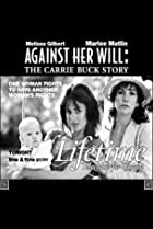 Image of Against Her Will: The Carrie Buck Story