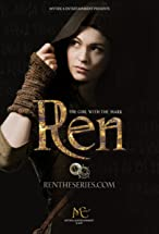 Primary image for Ren