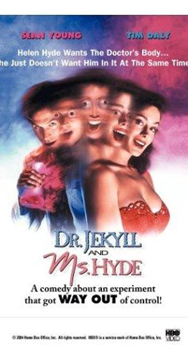 dr.</p> <p></p> <p>Dr. Jekyll And Ms. Hyde Movie Free Downloadinstmank > <a href=
