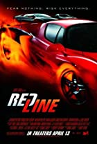 Image of Redline