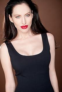 Evis Xheneti Picture