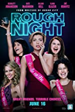 Rough Night(2017)