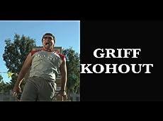Griff Kohout Demo Reel