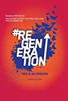 Image of ReGeneration