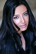 Joti Nagra's primary photo
