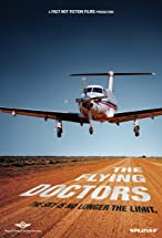 Primary image for Flying Doctors: Inside the Royal Flying Doctor Service (RFDS)