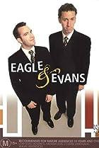 Image of Eagle & Evans