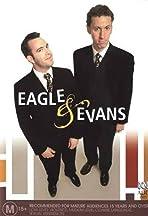 Eagle & Evans