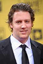 Image of Neill Blomkamp