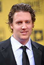 Neill Blomkamp's primary photo