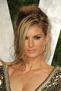 Tips: Marisa Miller 2018 alternativo peinado de  hermosa amigable