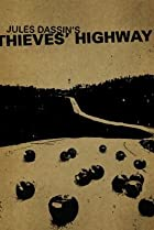 Image of Thieves' Highway