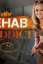 Image of Rehab Addict