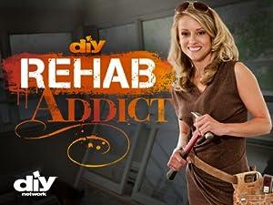 Rehab Addict