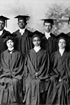 Image of Tell Them We Are Rising: The Story of Black Colleges and Universities