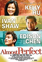 Almost Perfect (2011) Poster