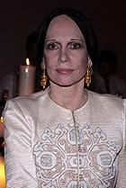 Image of Mary McFadden