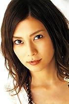 Image of Ko Shibasaki