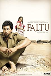 Faltu (2005) Poster - Movie Forum, Cast, Reviews