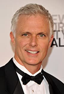 Patrick Cassidy Picture