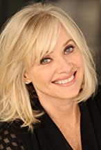 Barbara Crampton's primary photo