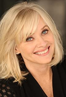 Barbara Crampton Picture