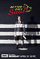 絕命律師 Better Call Saul 2017