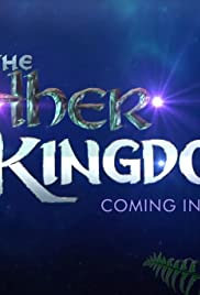 The Other Kingdom Poster - TV Show Forum, Cast, Reviews