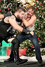 Primary image for SuperSmackDown LIVE! Christmas Special