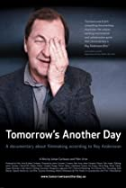 Image of Tomorrow's Another Day