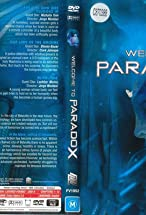 Primary image for Welcome to Paradox