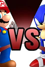 Mario vs sonic season 1 episode 5 : Watch jannal oram movie