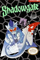 Image of Shadowgate